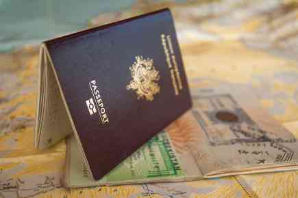 A Guide to UAE Residence Visas for Investors