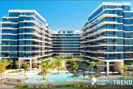 Property Finder - The Rise of Super Prime Properties