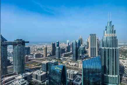 6 Hidden Costs of Renting a Home in Dubai