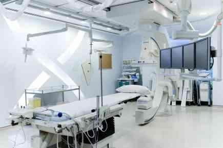 Best Healthcare Facilities Near Dubai Hills
