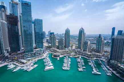 6 Tips and Tricks For Finding the Perfect Home in Dubai