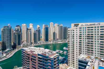 Episode 2: Investing in Dubai