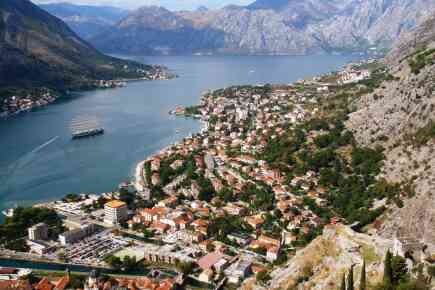 Montenegro's Citizenship by Investment Program