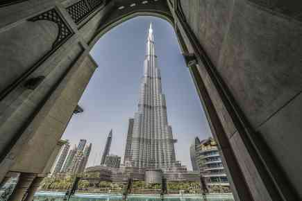 Long-Term UAE Investor Visa: How Does One Qualify?