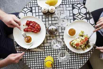 8 Best Neighbourhood Restaurants in Dubai