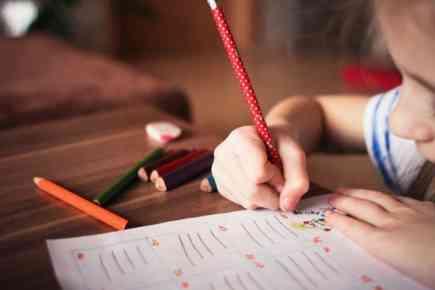 Best Schools Near Emirates Hills