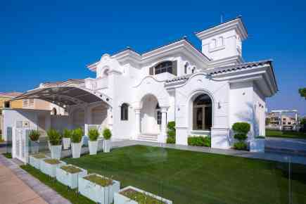Zawya - Palm Jumeirah Home Sold Within 48 Hours of Being Listed