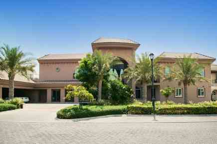 Gulf News - Dubai rental market presents both a challenge and an opportunity for landlords