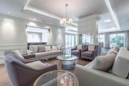 5 Finest Dubai Villas Under AED 50 Million
