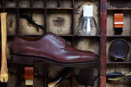 The 10 Best Shoemakers in the World