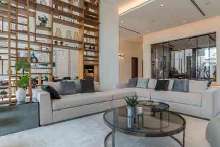Gulf News - How hard is it to sell luxury property in Dubai?