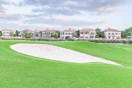 A Guide to the Leading Schools of Jumeirah Golf Estates