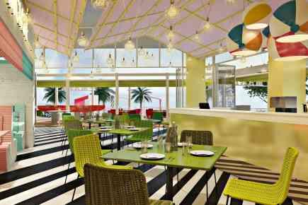 Dubai's Finest New Restaurant Openings in 2019