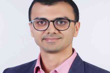 LuxuryProperty.com Welcomes Aditya Seth As Associate Director