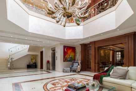 Tips to Make Your Home Vastu-Compliant