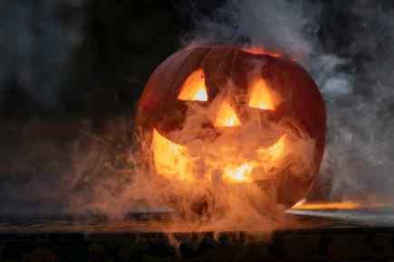 Best Ways to Celebrate Halloween in Dubai