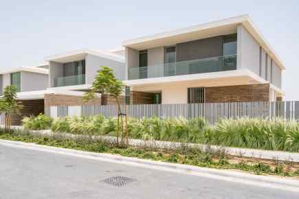 Exclusive Discount for Owners and Buyers of Fairway and Parkway Vistas