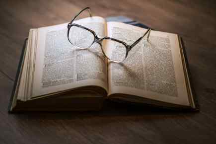 10 Challenging Books to Read
