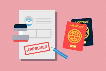 Your Guide to Getting a Property Investor Visa in Dubai