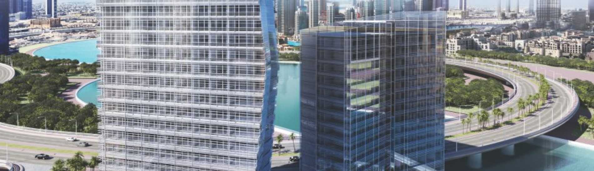 7 Fantastic Investment Opportunities in Dubai