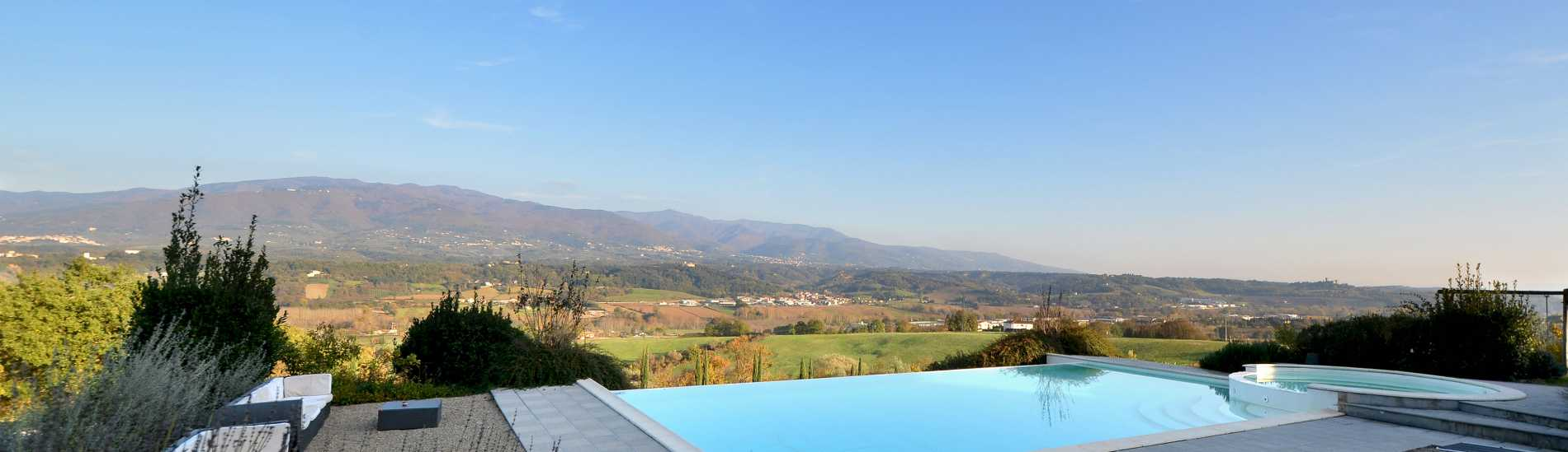 Finest Properties in Florence
