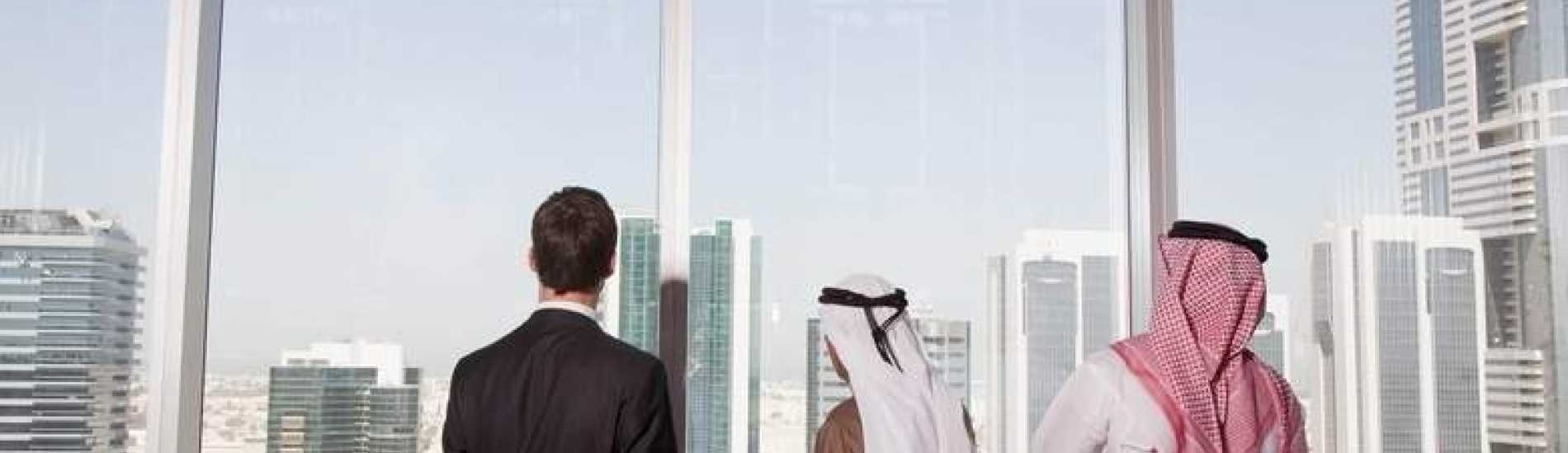 Khaleej Times - Selling your home in Dubai? Here's what you need to do