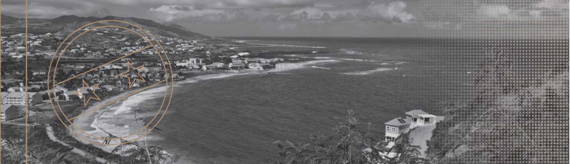 St. Kitts & Nevis - Citizenship by Investment Program