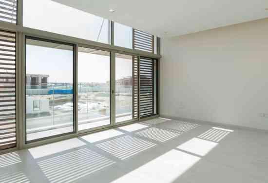 Luxury Property Dubai 4 Bedroom Villa for sale in District One Mohammed Bin Rashid City3
