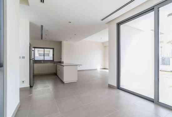 Luxury Property Dubai 5 Bedroom Villa for sale in Sidra Villas Dubai Hills Estate