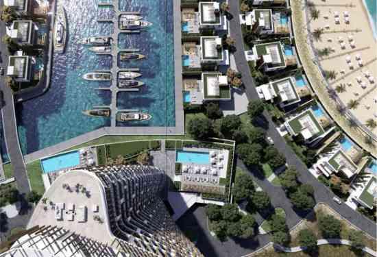 Luxury Property Spain 6 Bedroom Villa for sale in North Coast Deia Mallorca