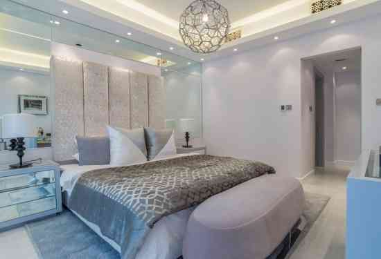 Luxury Property Dubai 2 Bedroom Apartment for sale in Reehan 8 Downtown Dubai2