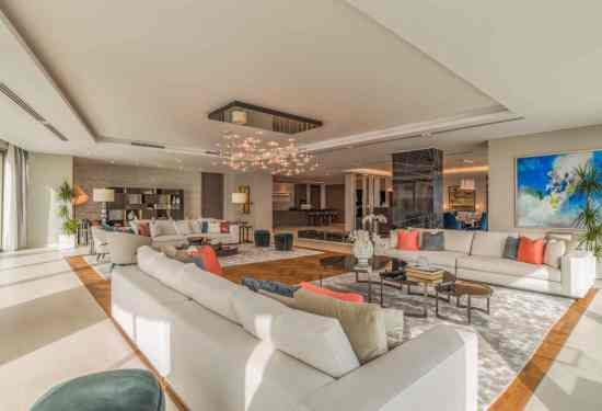 Luxury Property Dubai 4 Bedroom Penthouse for sale in Alef Residences Palm Jumeirah3