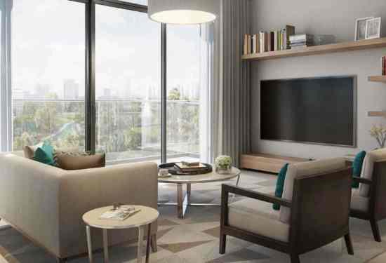 Luxury Property Dubai 2 Bedroom Apartment for sale in Acacia Park Heights Dubai Hills Estate1
