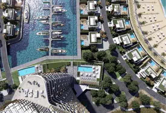 Luxury Property Spain 6 Bedroom Villa for sale in North Coast Deia Mallorca2