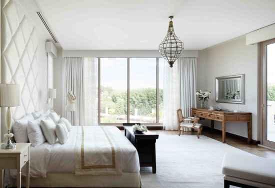 Luxury Property Dubai 6 Bedroom Villa for sale in Acacia villas Al Barari1