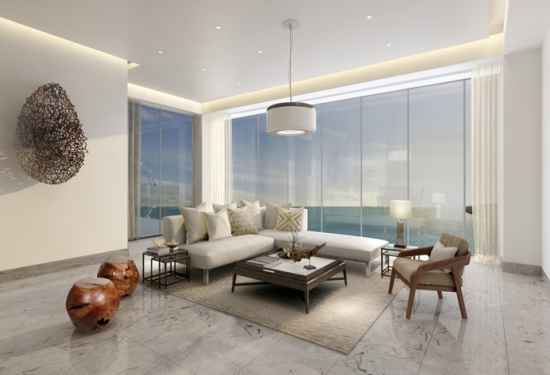 Stunning Duplex Penthouse At 1/JBR3