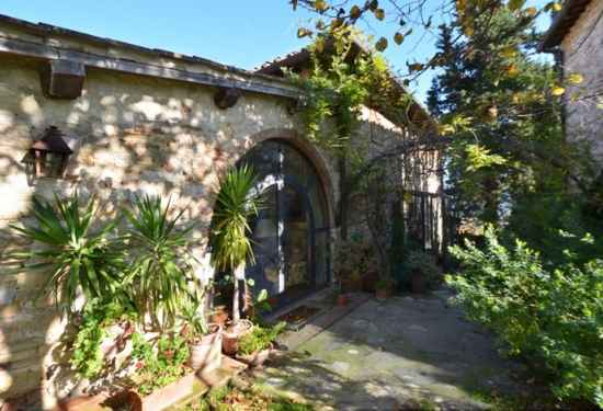 7 Bedroom Country House In Florence Tuscany Countryside