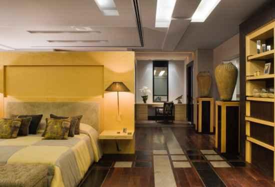 Four-Bedroom Royal Penthouse at Le Reve in Dubai Marina3