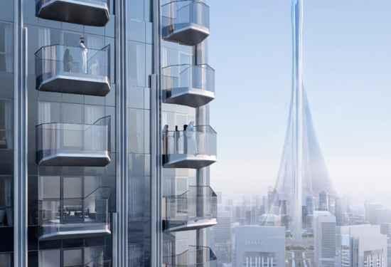 Utopian Home With Ravishing Views3