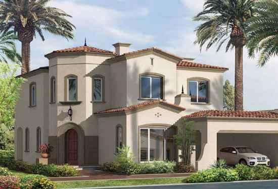 Luxuriously Spacious Villa Aseel3
