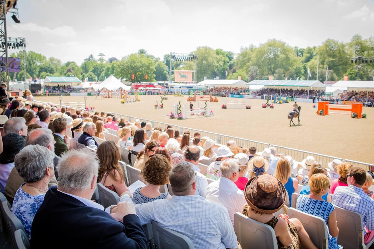 Royal_Windsor_Horse_Show_England