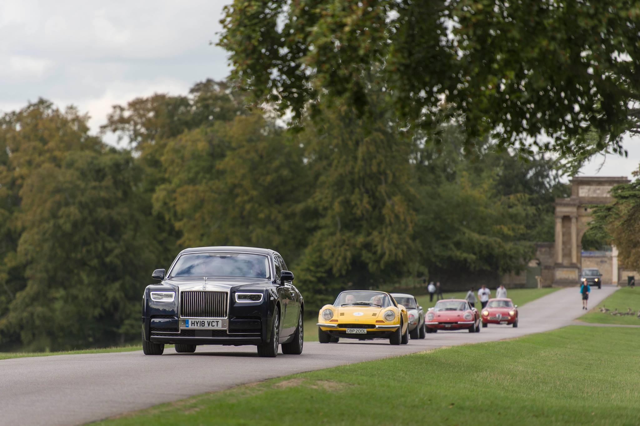 Salon_Privé_Concours_d'Elégance_Classic_Cars_Show_England