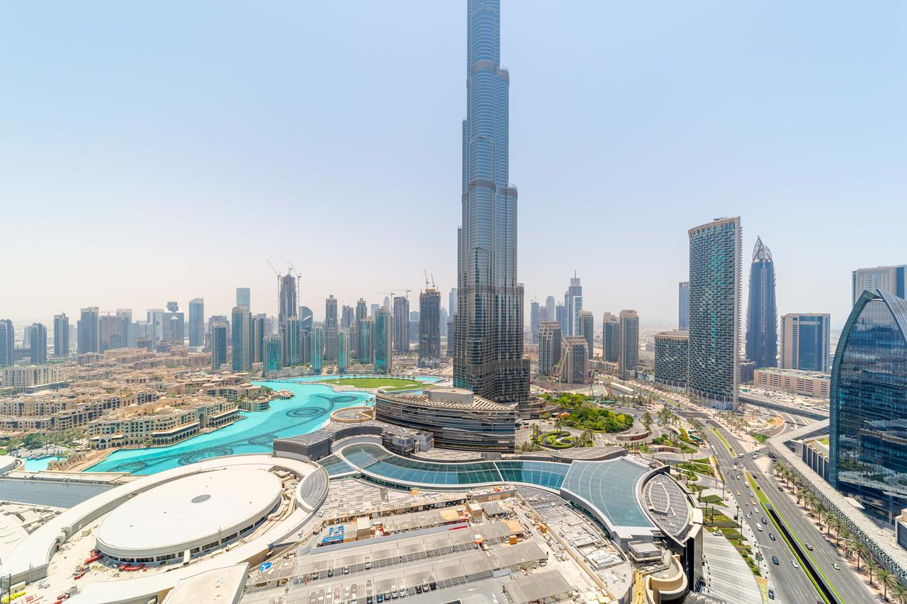 Address_Skyview_Downtown_Dubai