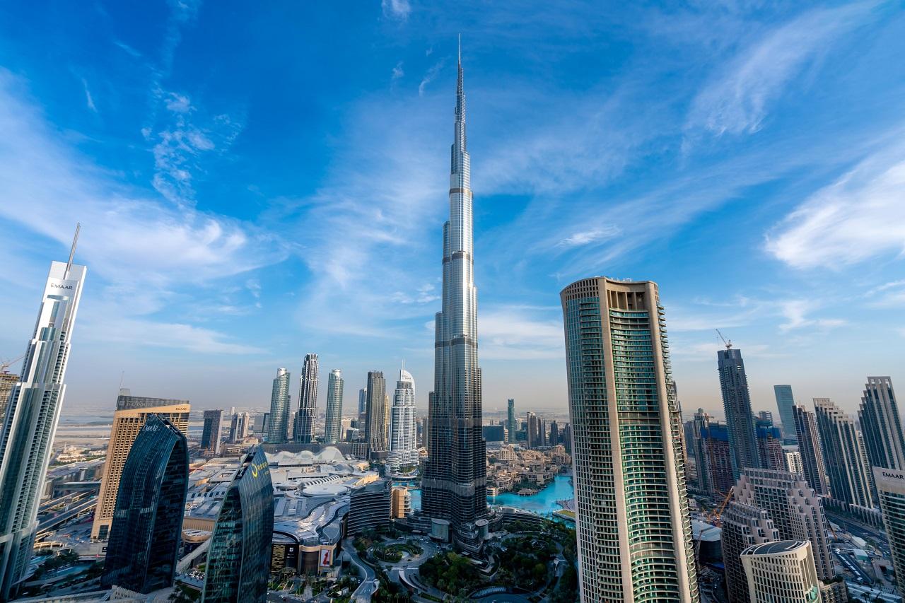 Address_Skyview_Dubai