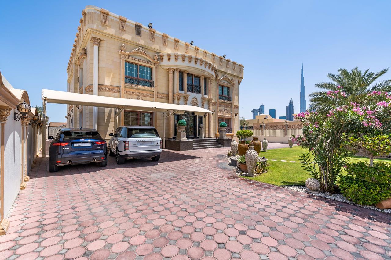 Al_Wasl_Jumeirah_Villa