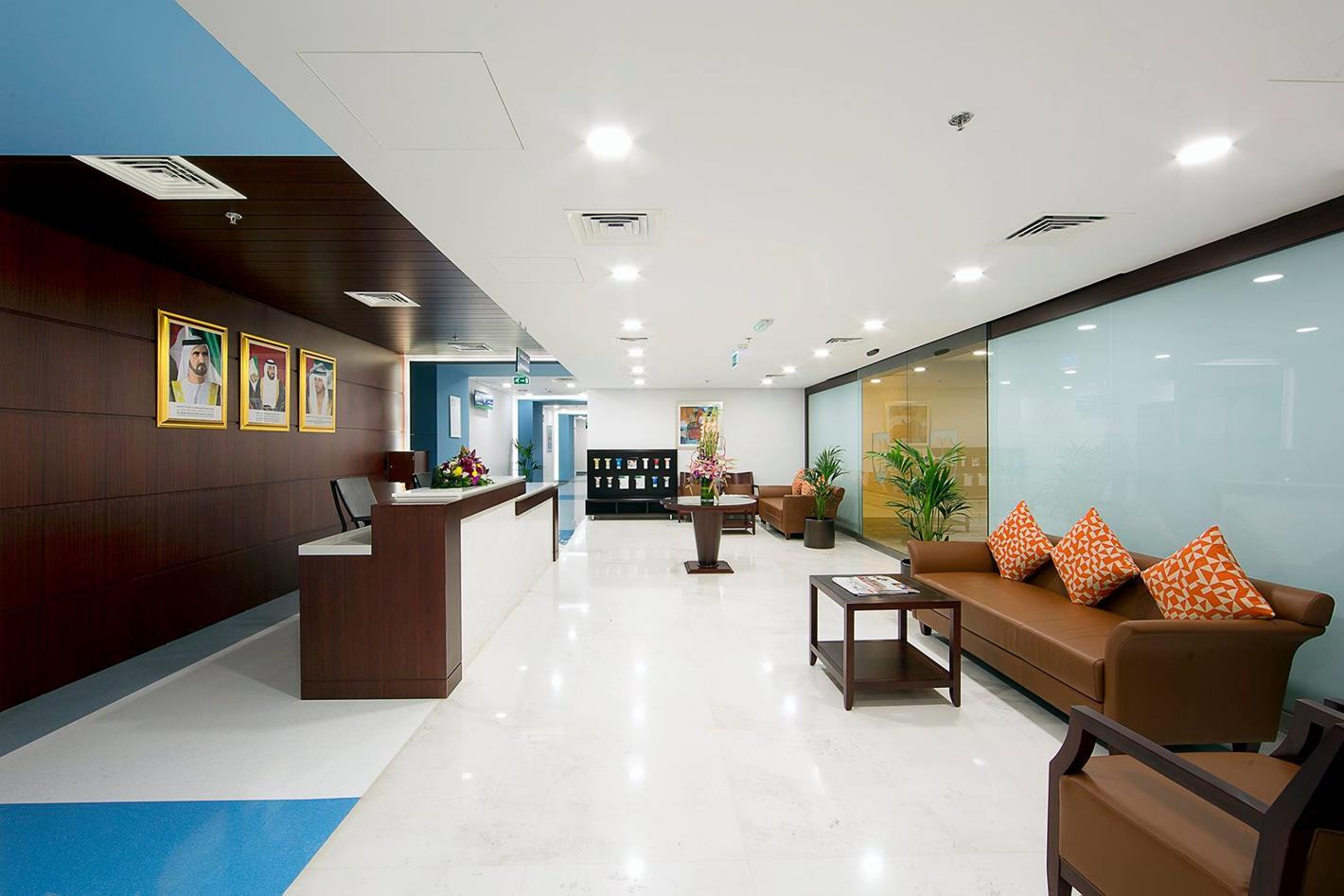 American_Hospital_Dubai