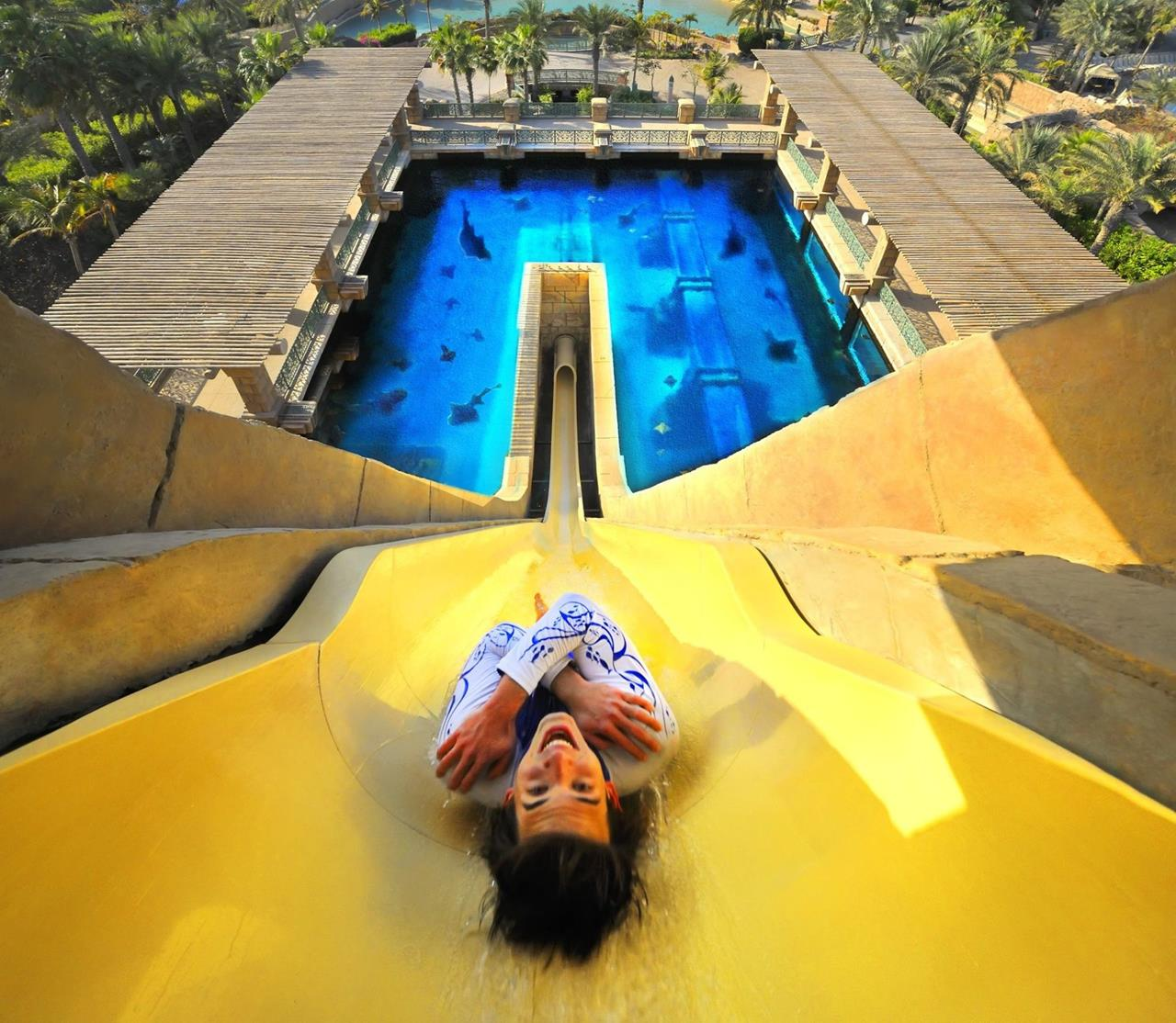 Aquaventure_Waterpark