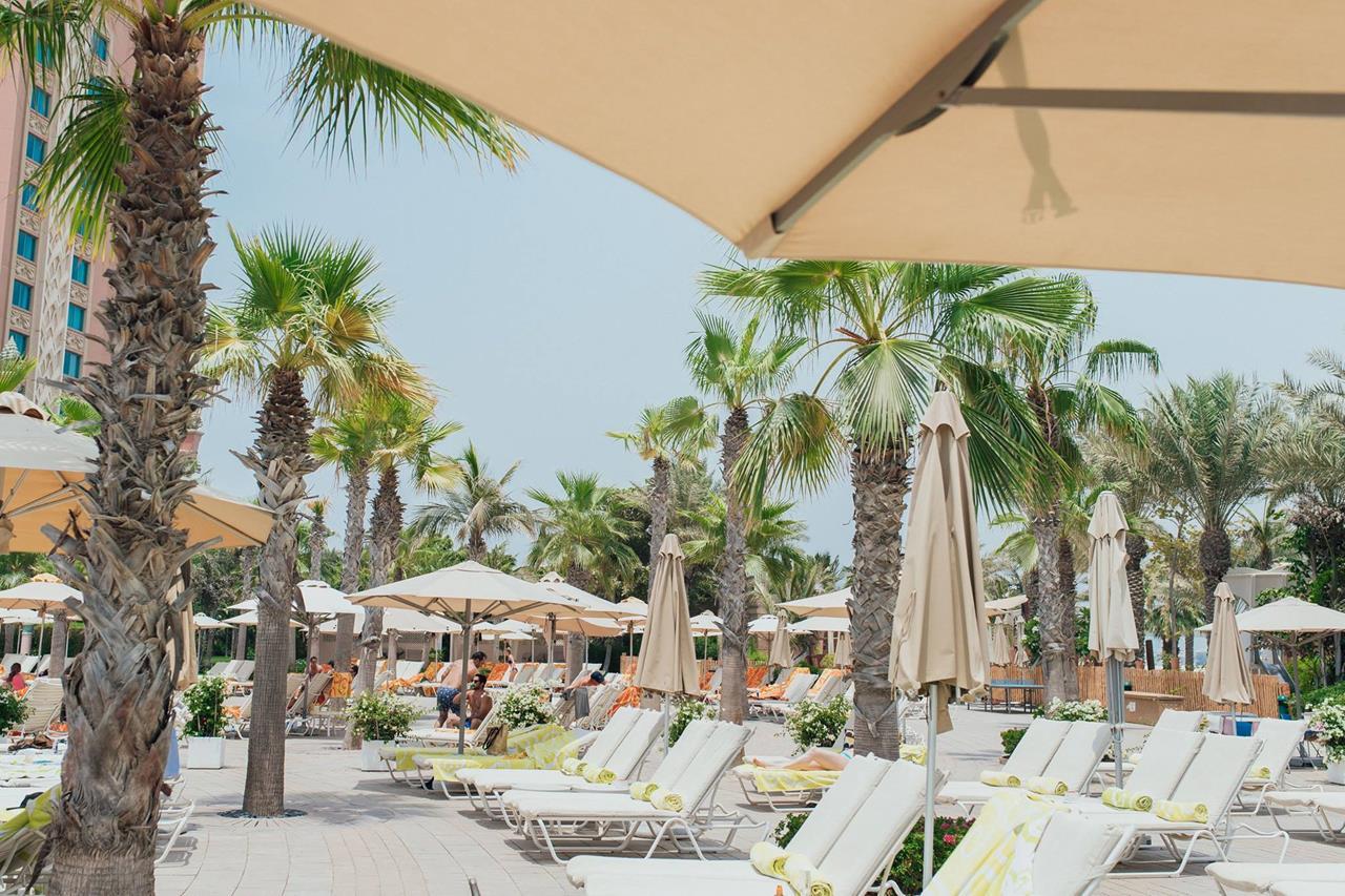 Atlantis_Nasimi_Beach_Dubai