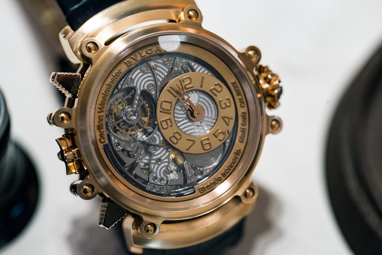 Bulgari_Magsonic_Sonnerie_Tourbillon_Watches