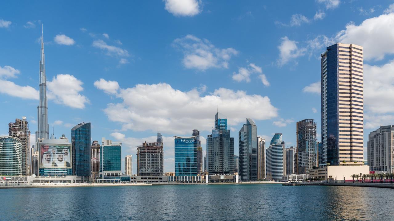 Business_Bay_Dubai